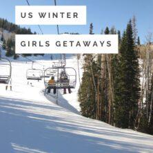 us winter girls getaways pinterest cover