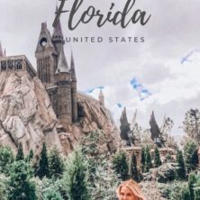 10 Amazing Things To Do In Florida