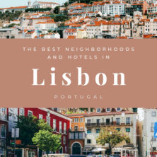 where to stay in lisbon pinterest cover